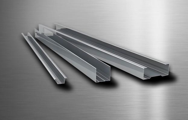 Steel Framing Lines