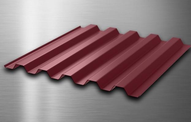 Floor Panel Lines