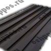 Siding Panel Line type «Berridge»